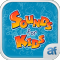 Sounds for Toddlers