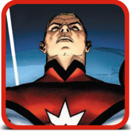 Irredeemable Vol. 1