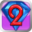 Product Image. Title: Bejeweled 2