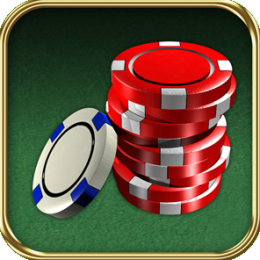 Astraware Casino Deluxe