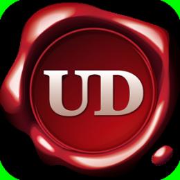 UrbanDaddy