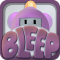 Bleep Word Guessing Game