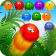 Product Image. Title: Bubble Birds