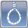 Product Image. Title: Hangman