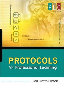 Protocols for Professional Learning