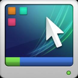 Remote Desktop Client