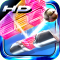 Block Breaker 3 Unlimited HD