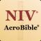 AcroBible NIV Bible