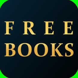 Free Books Buddy - Free Books