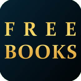 Free Books Buddy - Free Books