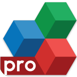 OfficeSuite Professional 8