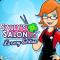 Sally's Salon Luxury Edition