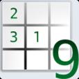 Product Image. Title: Better Sudoku