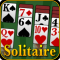SpeedPlay Solitaire: Klondike