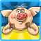 The Three Little Pigs GameBook