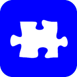 Jigsaw Puzzle #2
