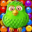 Product Image. Title: Super Bubble Birds