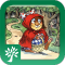 Little Red Riding Hood - Little Critter