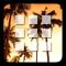Sunsets - Flipz Puzzles