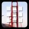 Bridges - Flipz Puzzles