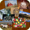 a1APPS Jigsaw Puzzles