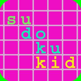 Sudoku Kid