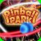 Pinball Park