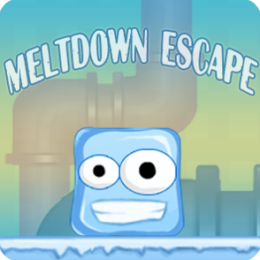 Meltdown Escape