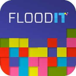 Flood it!
