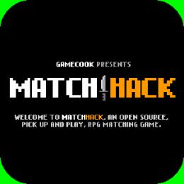 Match Hack