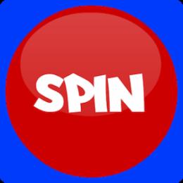 Fruit Spinner Slots