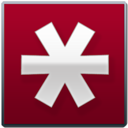 LastPass Password Mgr Premium