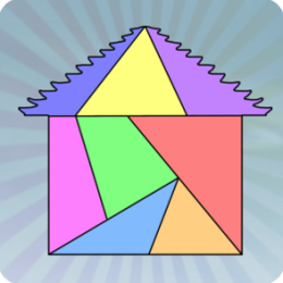 Brainy Kids Puzzles