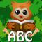 ABC Owl: Preschool
