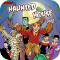 Archie & Friends All-Stars Vol. 5 - Haunted House