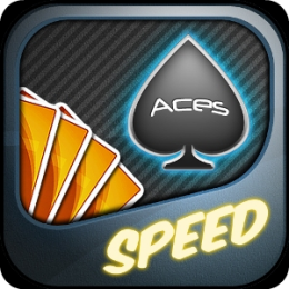 Aces Speed: Head-2-Head