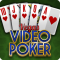 Vegas Video Poker