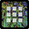 Van Gogh 5 - Flipz Puzzles