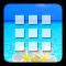 Tropical 2 - Flipz Puzzles