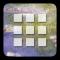 Monet 3 - Flipz Puzzles
