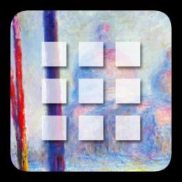 Monet - Flipz Puzzles