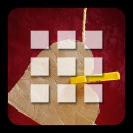 Hearts - Flipz Puzzles