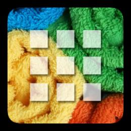 Colors 2 - Flipz Puzzles