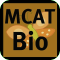 MCAT Review (Biological Science)