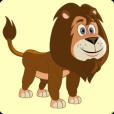 Product Image. Title: Animal Zoo Club