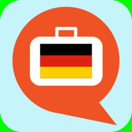 TripLingo German for Germany