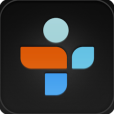Product Image. Title: TuneIn Radio Pro
