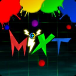 Mixt XHD