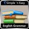 Learn English Grammar by WAGmob