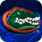 Florida Gators Revolving Wallpaper